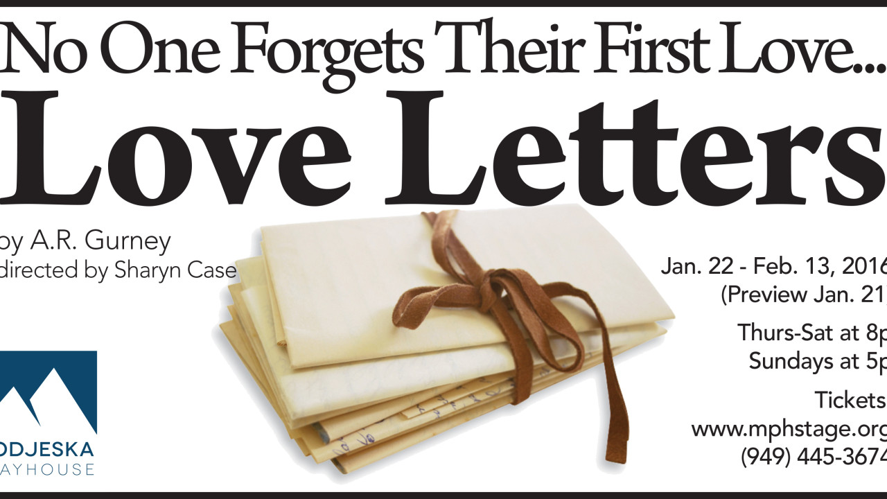 loveletters_poster_featured