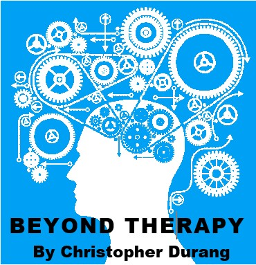 Beyond therapy christopher durang script