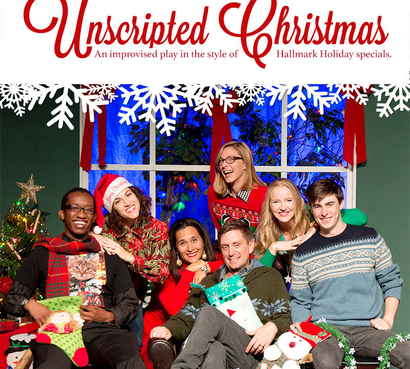 Modjeska-Playhouse-Unscripted-Christmas