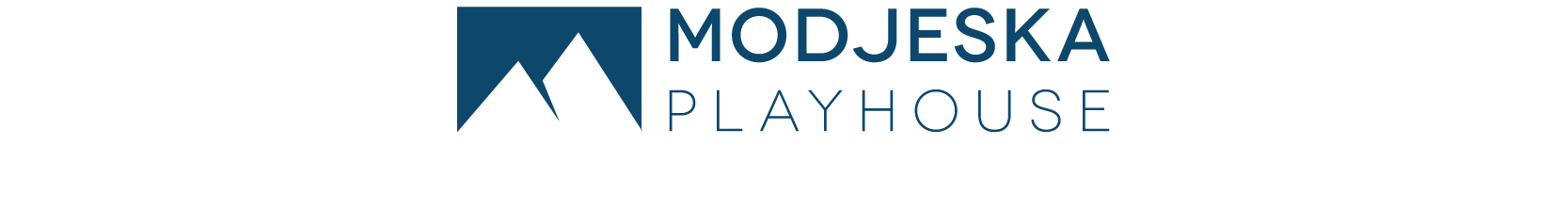 Modjeska Playhouse